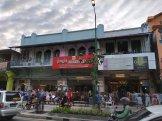 Hasil Foto KameraAsus Zenfone Max M2 Siang Hari