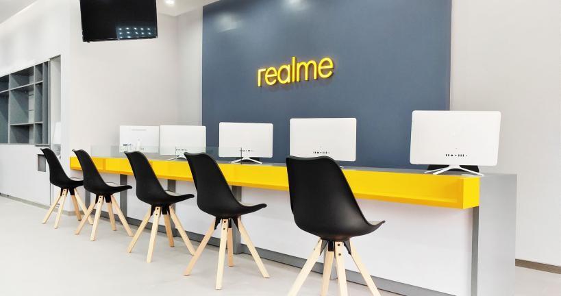 Realme Super Brand Day Segera Hadir di Lazada, Siap-Siap! 13