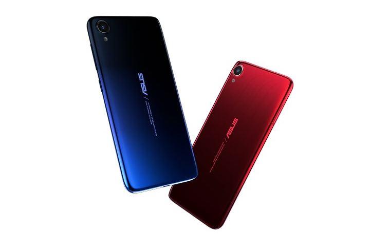 Asus Zenfone Live L2 Dirilis, Smartphone Murah Sambut Ramadhan 2019 2