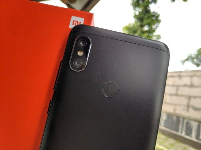 Review Xiaomi Redmi Note 6 Pro: Masih Bisa Jadi Pilihan! 3
