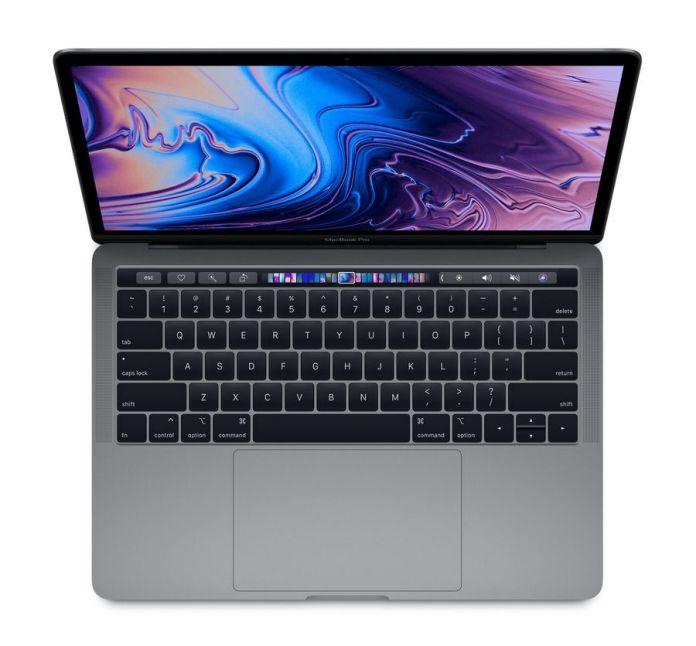 Gaming dan Editing Menjadi Murah dengan Laptop Terbaru Ini! 3