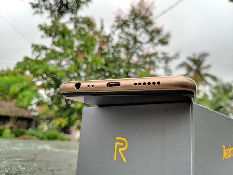 Review Realme U1: Smartphone Selfie dengan Performa Kencang! 4