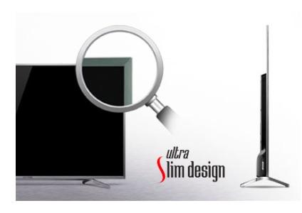Harga TV Polytron 4K Smart Ultra HD Terjangkau, dengan Berbagai Keunggulan 1