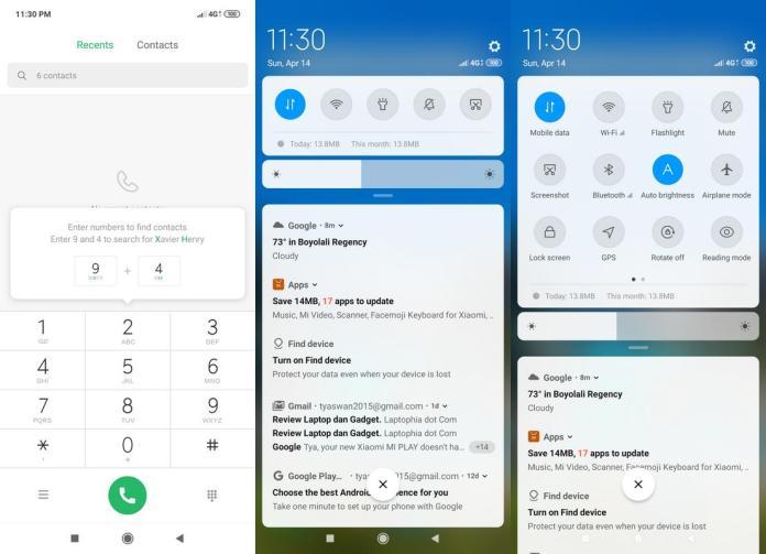 Review Xiaomi Redmi Note 7: Primadona di Kelas Menengah 10