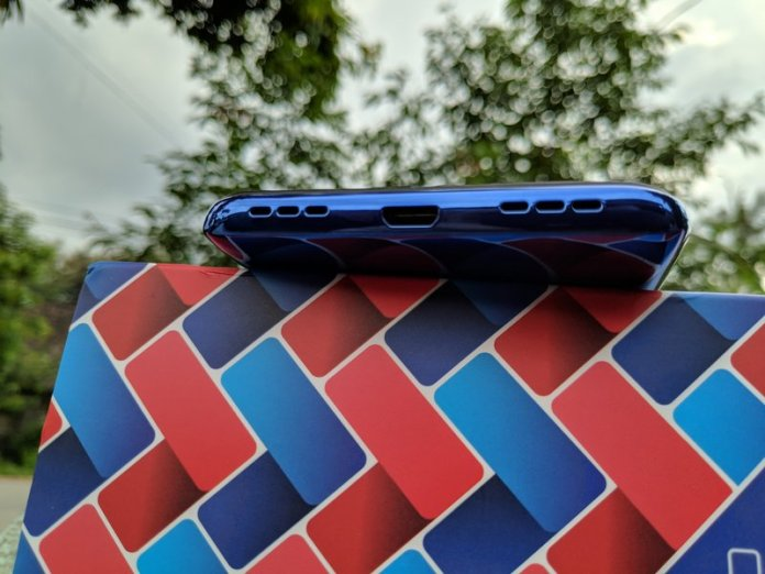 Review Asus Zenfone Live L2: Si Cantik Harga Terjangkau 7