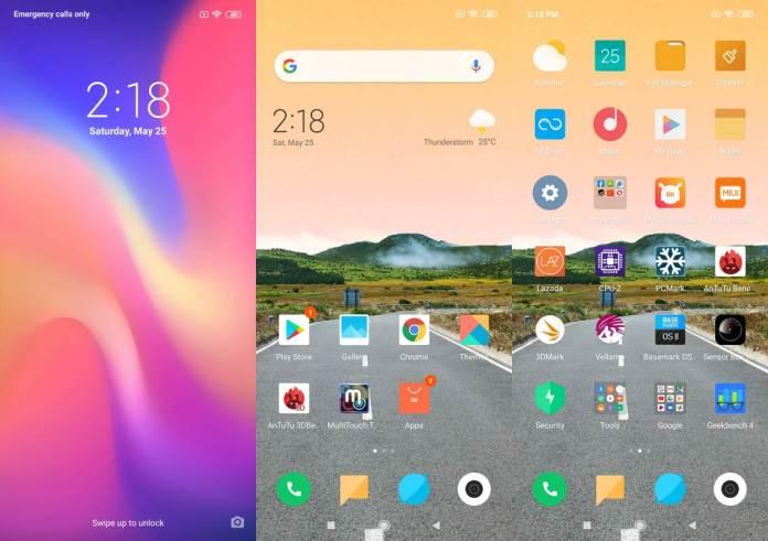 Review Xiaomi Mi Play: Bukan Smartphone Gaming! 10