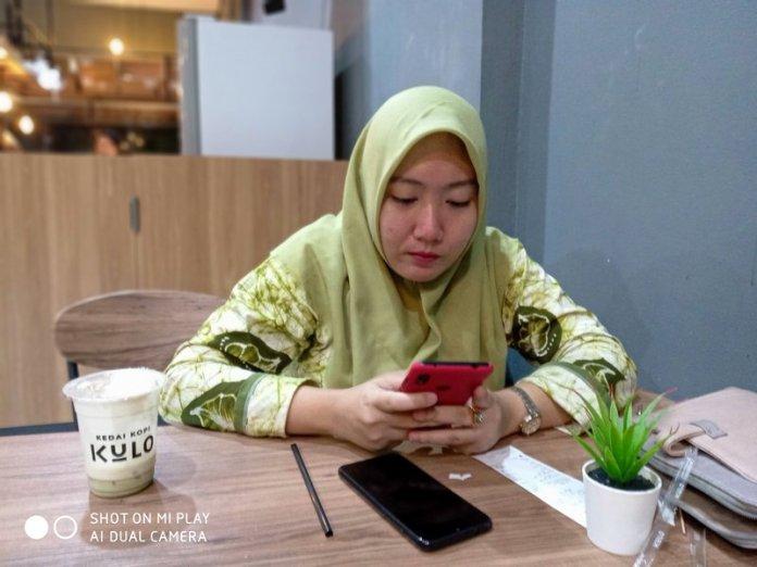Review Kamera Xiaomi Mi Play: Si Cantik Jepretan Ciamik 17