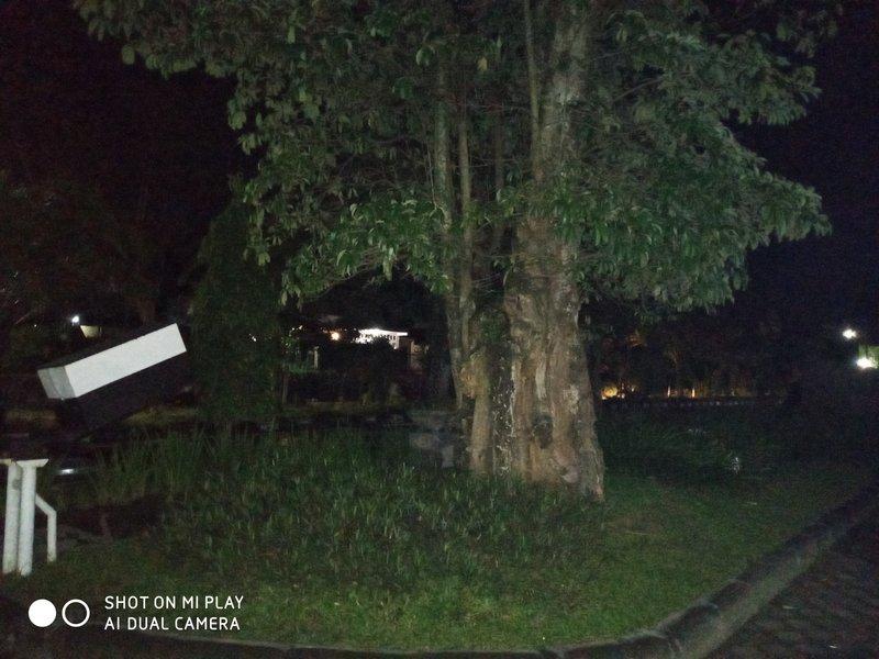 Review Kamera Xiaomi Mi Play: Si Cantik Jepretan Ciamik 43