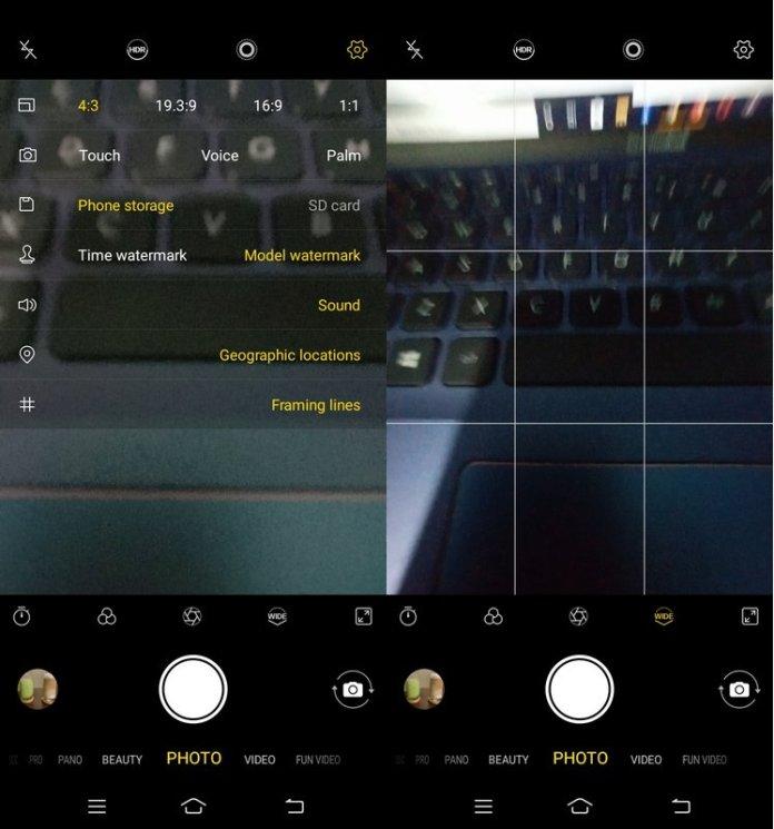 Review Kamera Vivo Y17: Ternyata Begini Kualitas AI Triple Camera 2