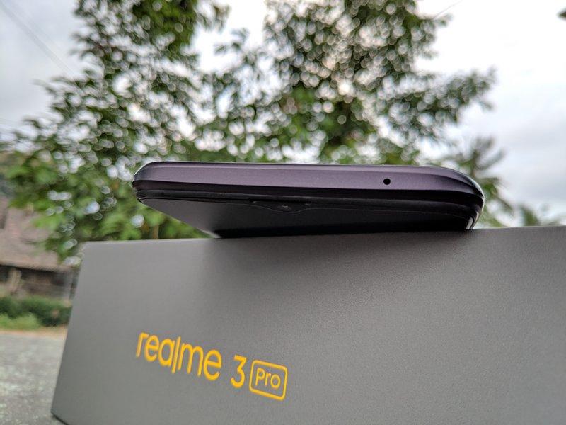 Review Realme 3 Pro: Terbaik di Kelasnya? 8