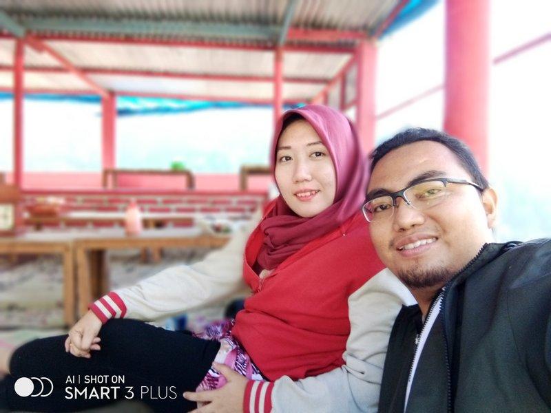 Review Kamera Infinix Smart 3 Plus: Begini Hasil Foto Triple Kamera Termurah 44