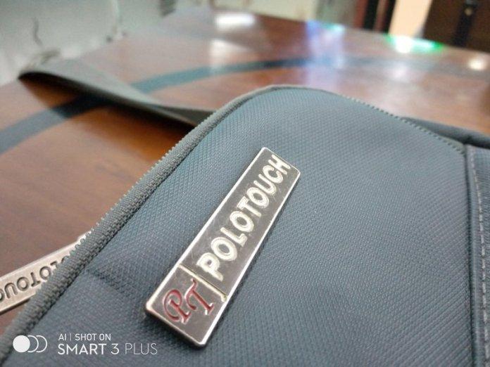 Review Kamera Infinix Smart 3 Plus: Begini Hasil Foto Triple Kamera Termurah 21