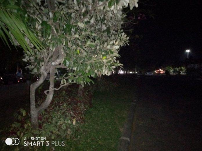 Review Kamera Infinix Smart 3 Plus: Begini Hasil Foto Triple Kamera Termurah 37