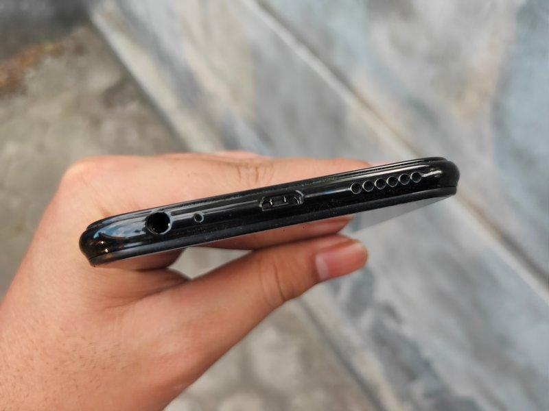 Review Infinix Smart 3 Plus, Smartphone Murah Bisa Diandalkan 6
