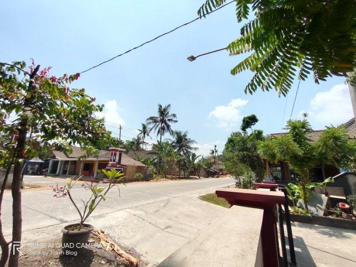 Menjajal Realme 5 Pro, Kayak Gini Hasil Foto 48MP Quad Camera? 11