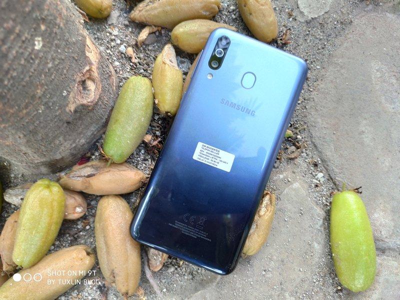 Review Kamera Samsung Galaxy M30: Cukup Mumpuni di Kelasnya? 1