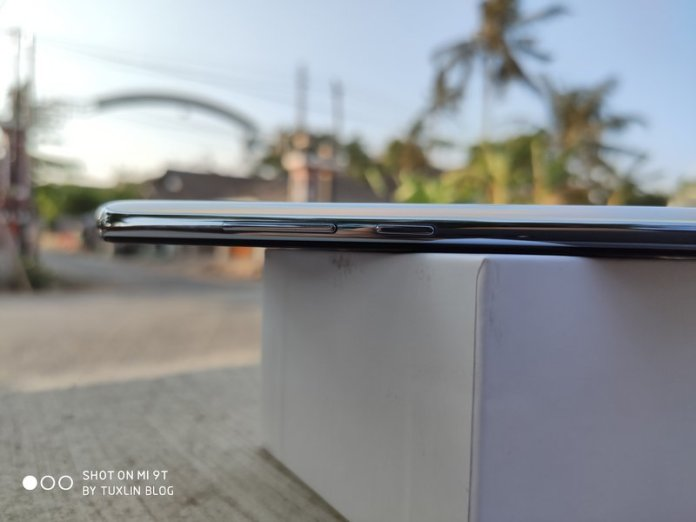 Review Xiaomi Redmi Note 8 Pro: Debut Helio G90T yang Kencang! 4