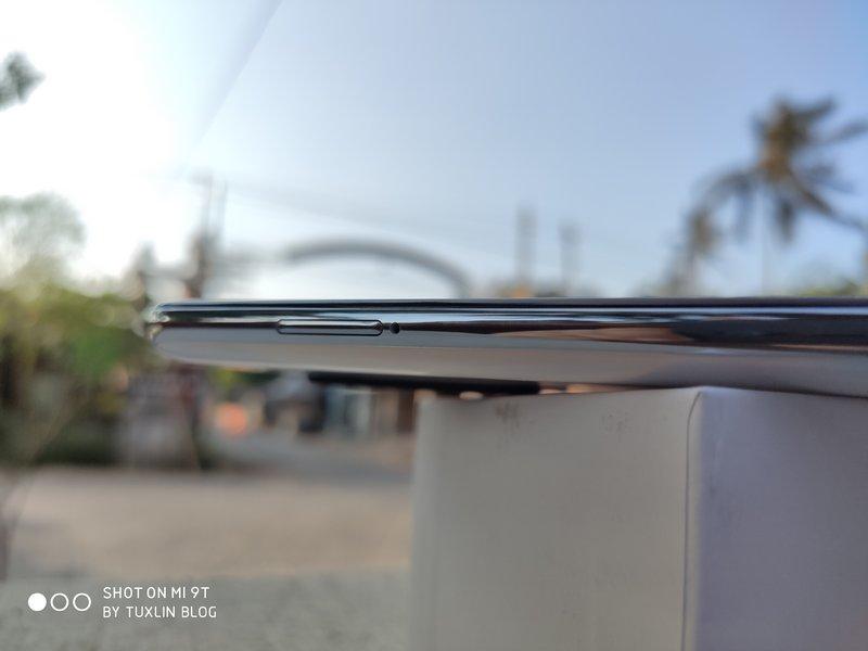 Review Xiaomi Redmi Note 8 Pro: Debut Helio G90T yang Kencang! 6