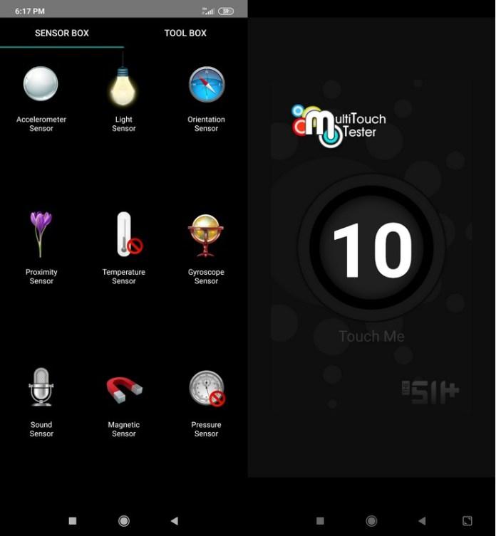 Review Xiaomi Redmi Note 8 Pro: Debut Helio G90T yang Kencang! 20