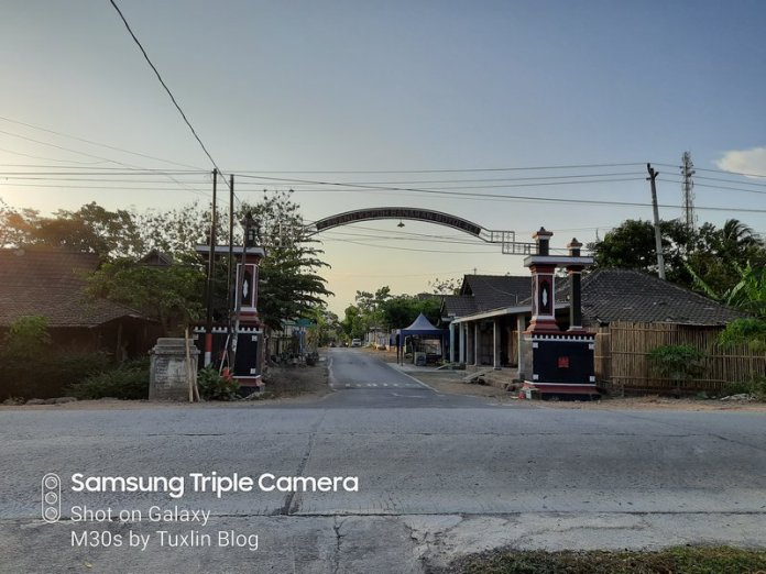 Review Kamera Samsung Galaxy M30s Berkekuatan 48MP! 4