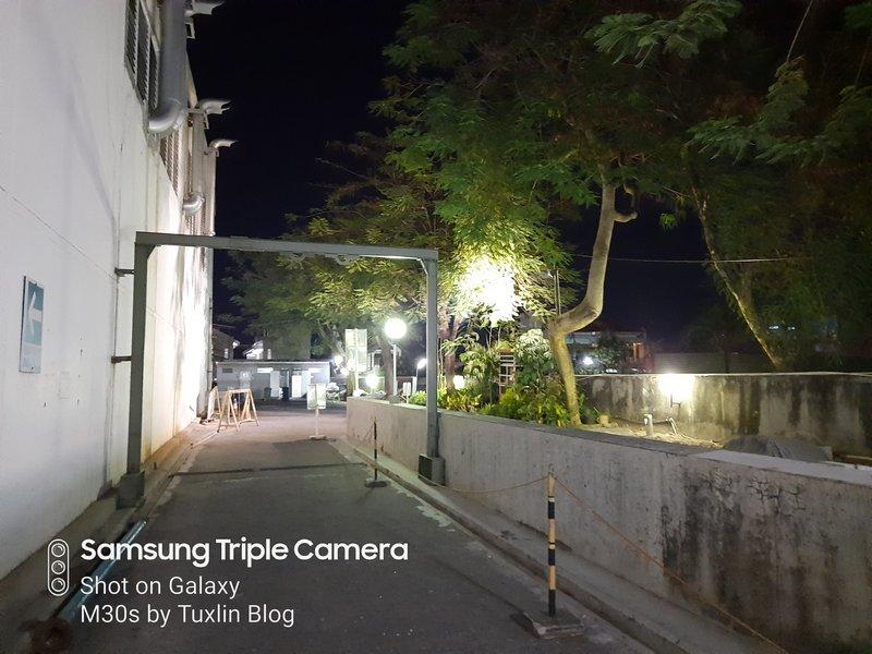 Review Kamera Samsung Galaxy M30s Berkekuatan 48MP! 34