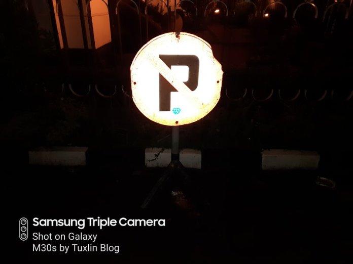 Review Kamera Samsung Galaxy M30s Berkekuatan 48MP! 44