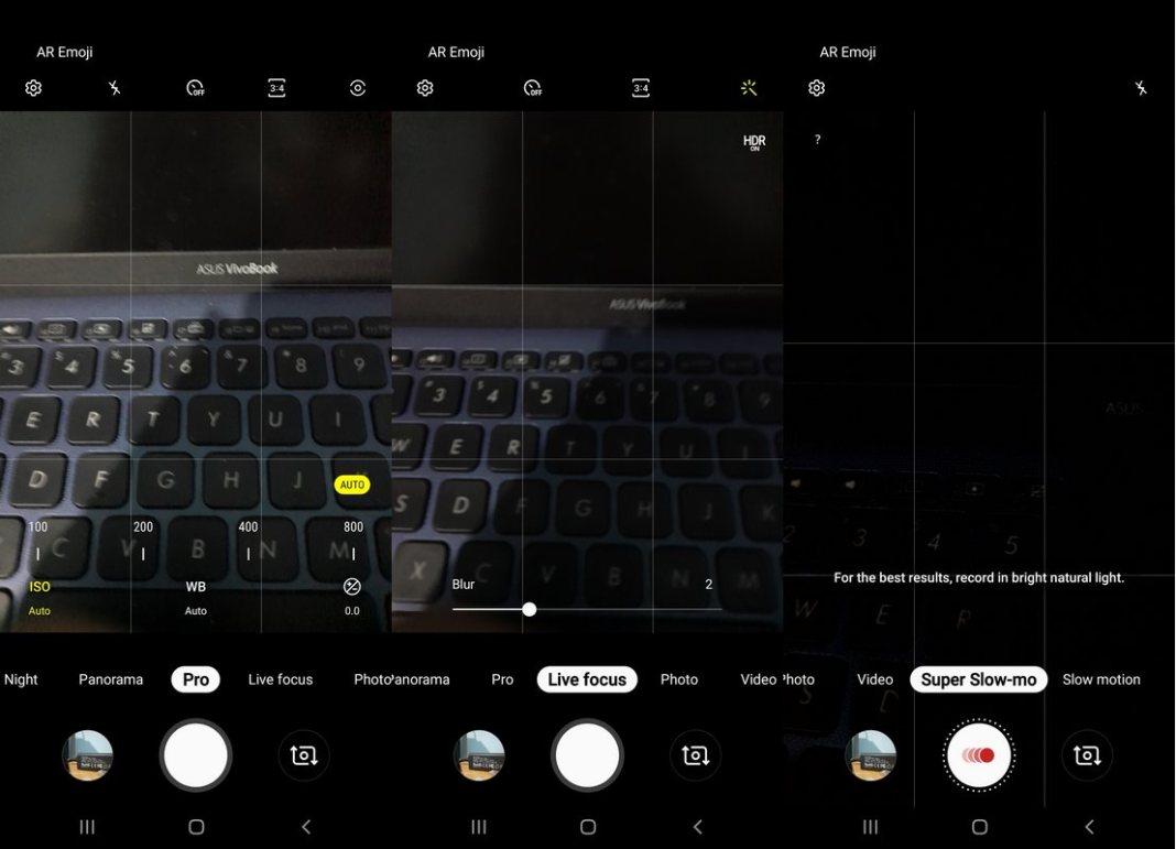 Review Kamera Samsung Galaxy M30s Berkekuatan 48MP! 1