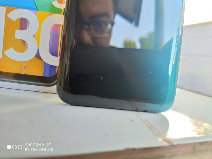 Review Samsung Galaxy M30s: Baterai Jumbo Berkinerja Memadai 2
