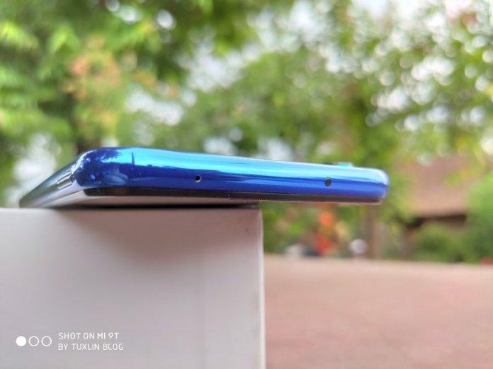 Review Xiaomi Redmi Note 8: Terbaik di Kelas 2 Juta-an? 3