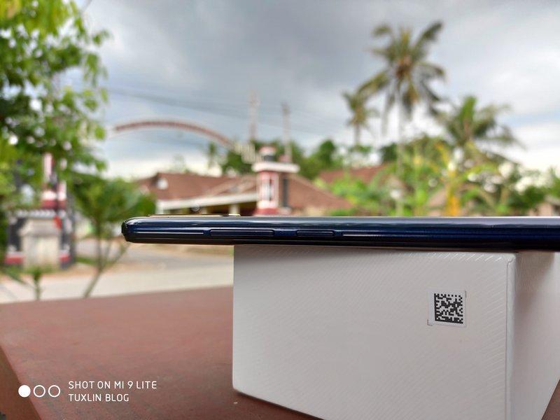 Review Vivo Y19: Ponsel Menengah yang Patut Diperhitungkan 4