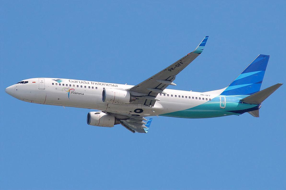 Strategi Mencari Harga Tiket Pesawat Murah Promo 1