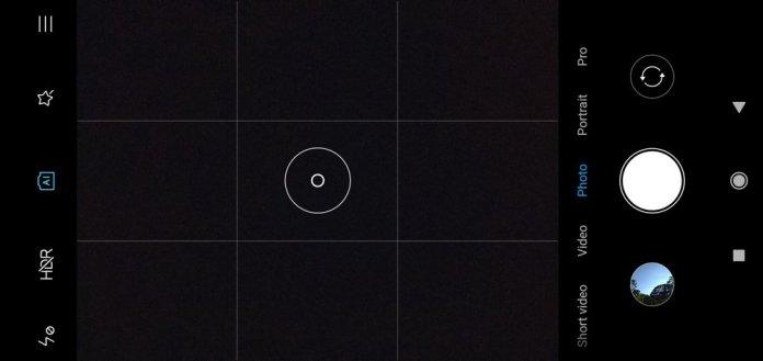 Review Kamera Xiaomi Redmi 8A dengan Sensor Sony IMX486 2