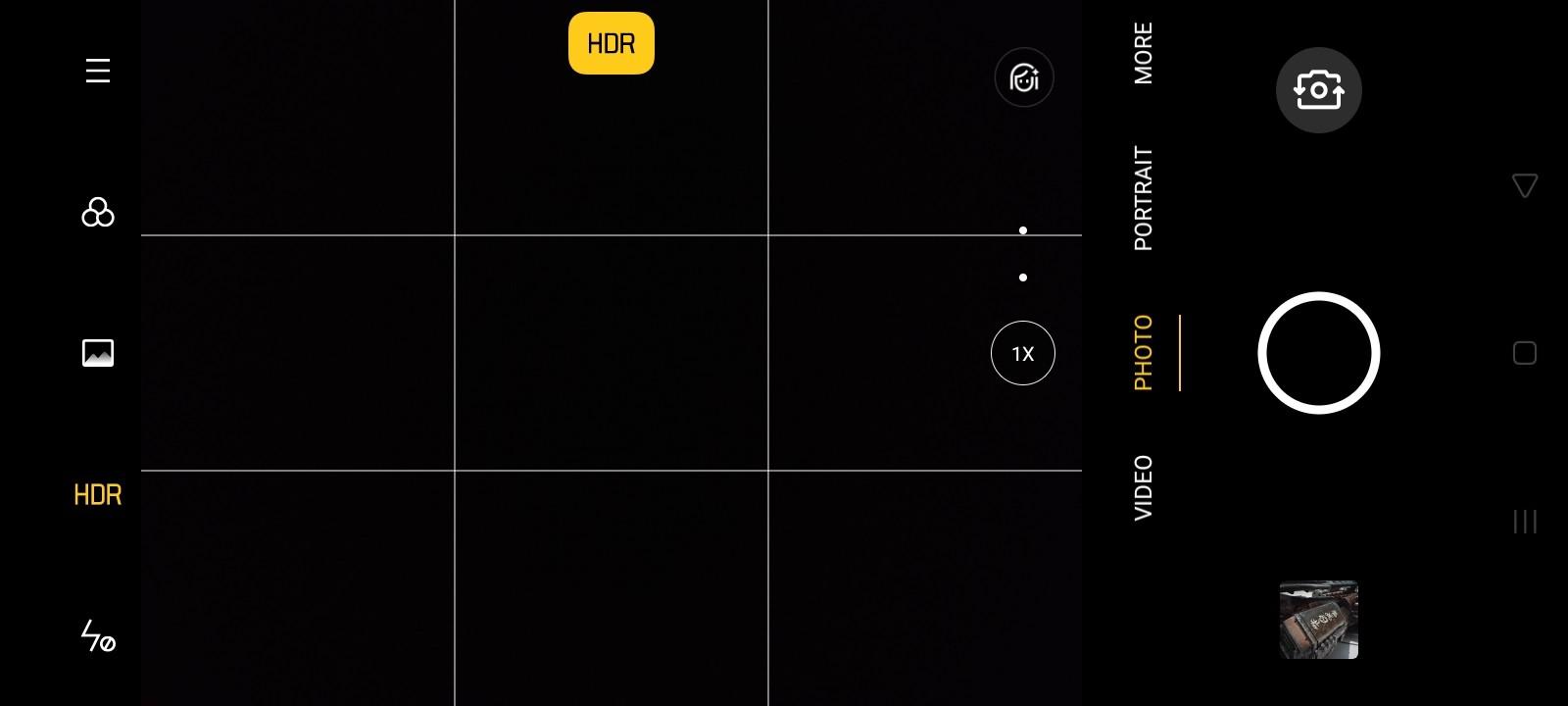 Review Kamera Realme C3: Triple Kamera Harga Terjangkau 3