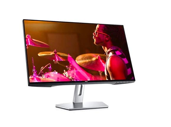 Berburu Monitor Baru Pengganti Dell S2009W 9