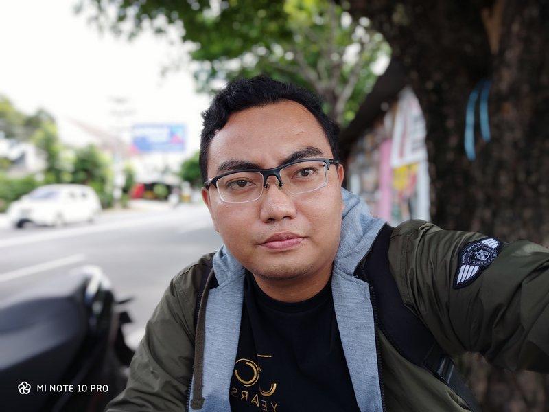 Review Kamera Xiaomi Mi Note 10 Pro: Terbaik di Kelasnya, Tapi... 81