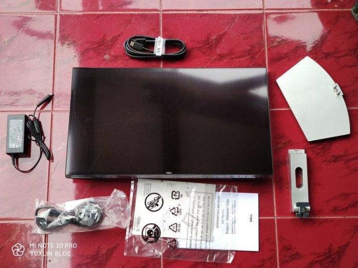 Pengalaman Pakai Monitor Dell S2419H, Ternyata Kayak Gini... 2