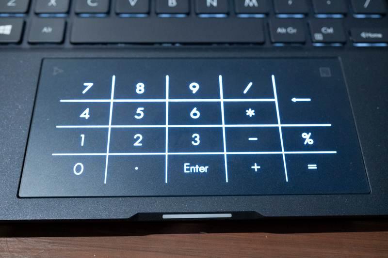 Pebisnis dengan Mobilitas Tinggi Wajib Pakai Asus ExpertBook B9, Ini Alasannya! 19
