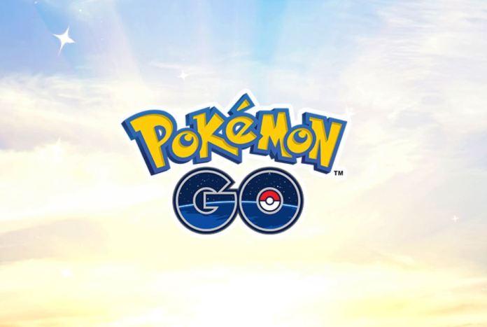 Pokemon Go, Game yang Masih Asik Banget Dimainkan! 1