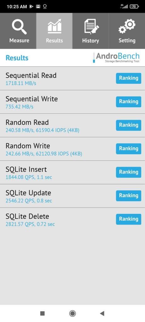 Review Poco F2 Pro: Smartphone Bertenaga Snapdragon 865 Termurah! 23
