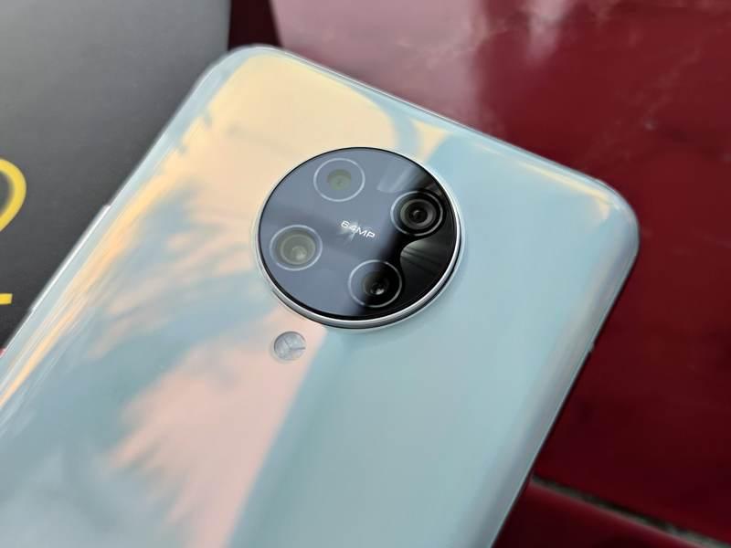 Review Poco F2 Pro: Smartphone Bertenaga Snapdragon 865 Termurah! 7