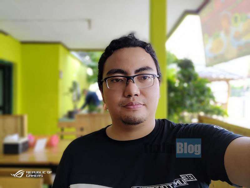 Asus ROG Phone 3 Review: Nggak Ada Lawan! 71