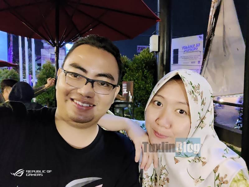 Asus ROG Phone 3 Review: Nggak Ada Lawan! 67