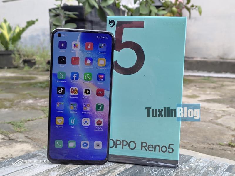 Beli Samsung Galaxy A32 dan Oppo Reno 5 di E-Commerce, Dapat Barang Repack! Aman Nggak? 5