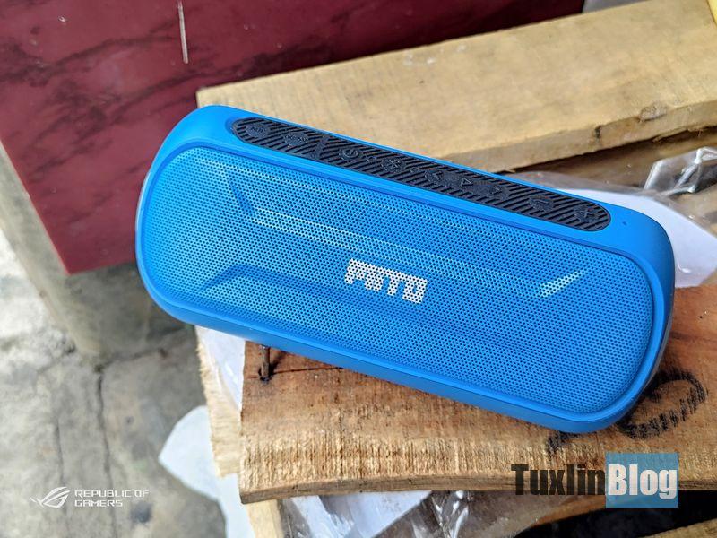 Mito MyBox S115 Review, Nggak Nyangka Sehebat Ini! 1