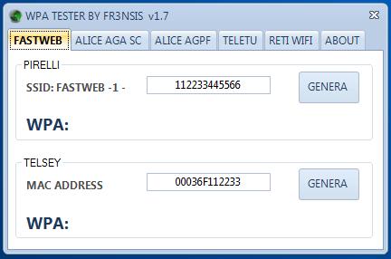 wpa-tester pc v1.7