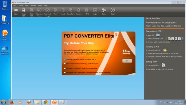 home-pdf-converter-elite-3