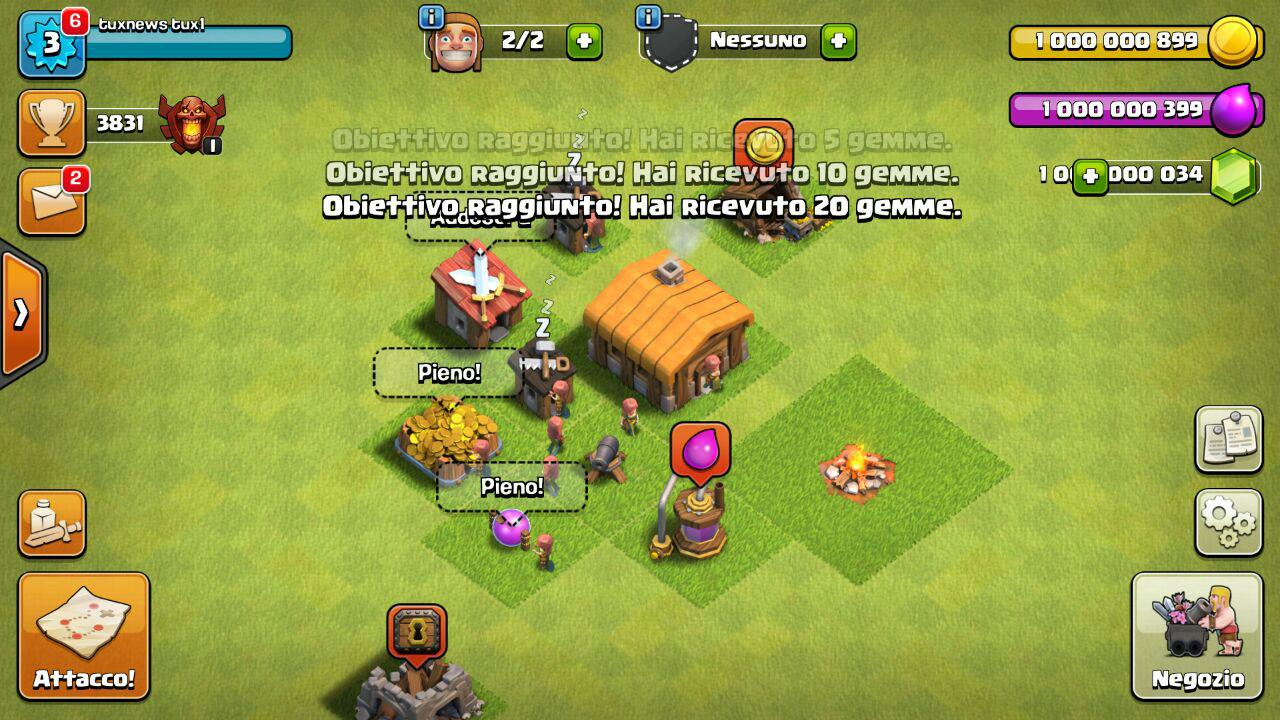 download game clash of clans hack tool apk