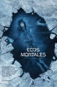 Ecos Mortales / La Maldición / I Still See You