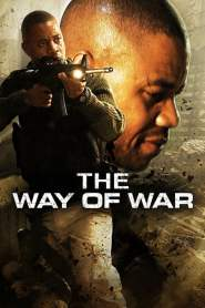 Conspiración Militar / The Way of War