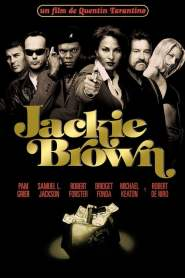 Jackie Brown: La Estafa / Jackie Brown: Triple Traición